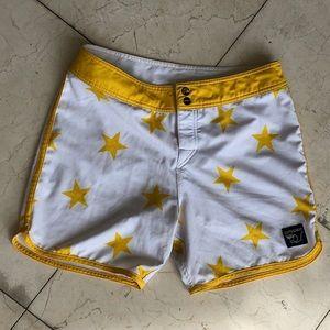 QUICKSILVER Board shorts